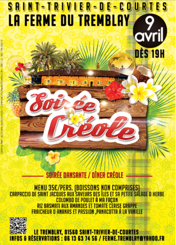 Affiche Tremblay (002).PNG