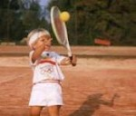 ecole de tennis.jpg