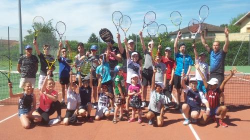Fête du tennis 23_06_18.jpg