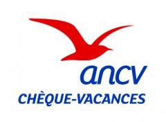 logo_ancv_cv.jpg